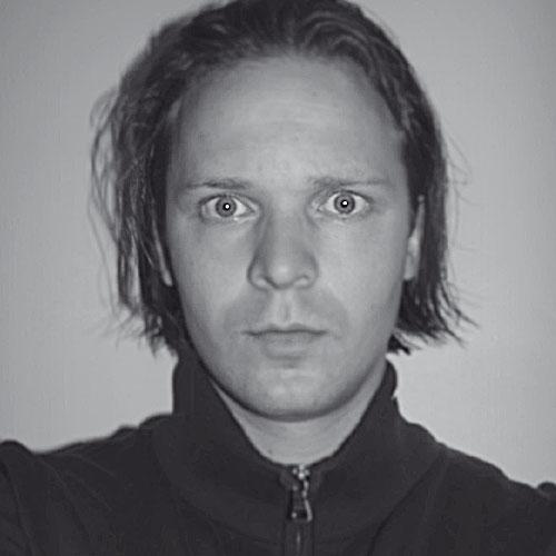 Daniel-Widrig