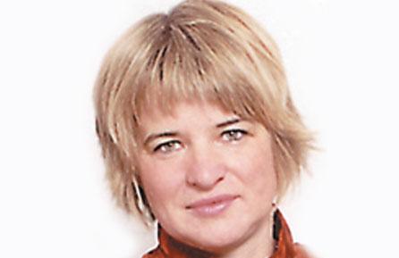 Karin-Renner
