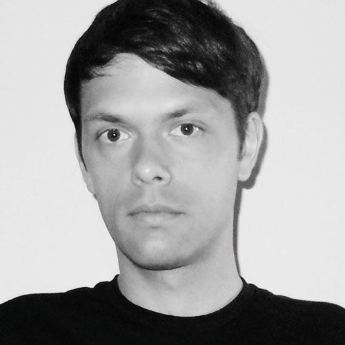 Sebastian-Brunke