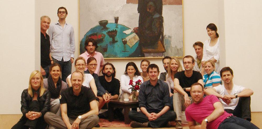 workshop-2010